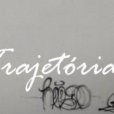 Trajetórias 06 – Rúbio Ferreira